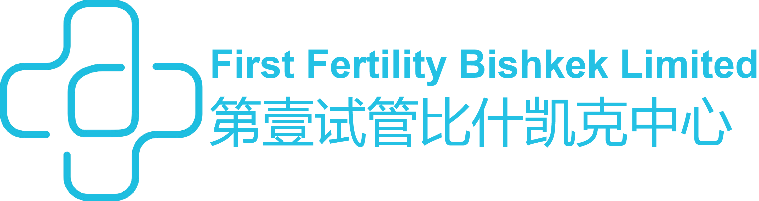 First Fertility Bishkek Limited